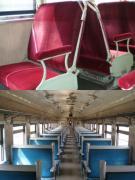080430daitetsu-senzu-seat.jpg