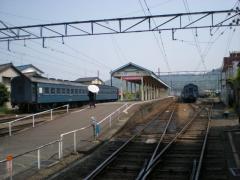 080430daitetsu-shinkanaya-station.jpg