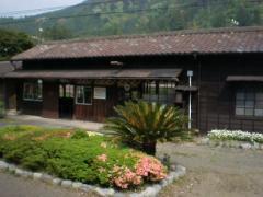 080430daitetsu-tanokuchi-station.jpg
