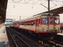 080730aizuwakamatsu-05.jpg