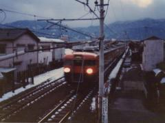 080813kofu-02.jpg