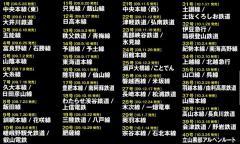 090619tetsudozenrosen-zekkeinotabi-02.jpg