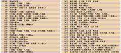 090619tetsudozenrosen-zekkeinotabi-03.jpg
