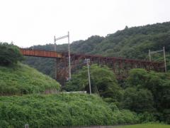 20100812tatsubagawabridge-01.jpg