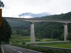 20100812tatsubagawabridge-02.jpg