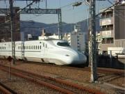 20121213hiroshima-01sakura