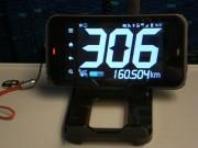 20121213hiroshima-02nozomi