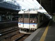 20121213hiroshima-03sanyohonsen