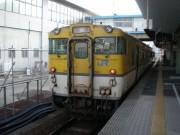 20121213hiroshima-04miyoshi-liner