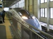 20121213hiroshima-05kodama