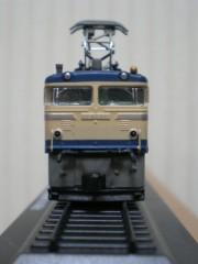 20140409ef65-02