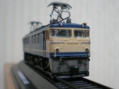 20140409ef65-03