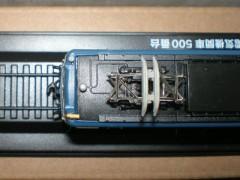 20140409ef65-04