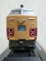 20140507kuha481-02