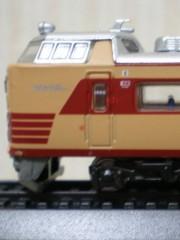 20140507kuha481-04