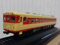 20140813kiha58-03