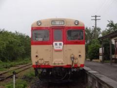 20140823isumi-53