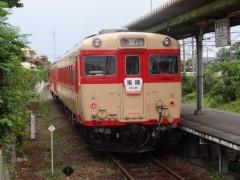 20140823isumi-62