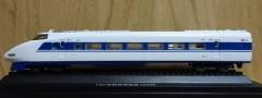 20140212shinkansen100-123-01