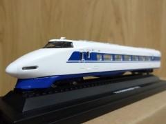 20140212shinkansen100-123-02