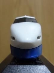 20140212shinkansen100-123-03
