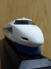20140212shinkansen100-123-04
