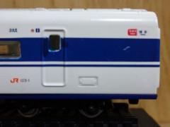 20140212shinkansen100-123-05