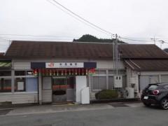 20141102toyohashitetsudo-taguchi_01
