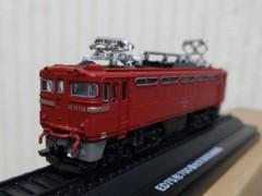 20141203ed75-03
