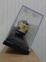 20141221mokeidai-05