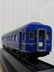 20140225ohanefu25-03