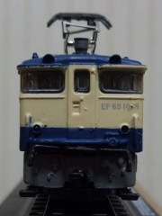 20150312ef65-02