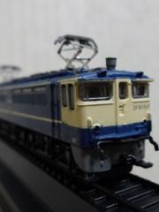 20150312ef65-03