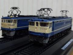 20150312ef65-05