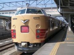 20150424fukushima-33aizuwakamatsu