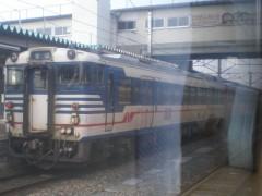 20150424fukushima-34aizuwakamatsu