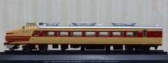 20150604kuha181-01