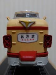 20150604kuha181-02