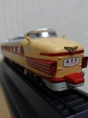 20150604kuha181-03