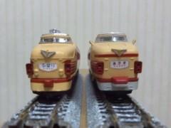 20150604kuha181-05