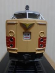 20150923kuha481-02