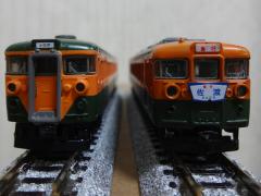 20151216kumoha165-05