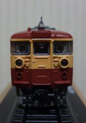 20160406kumoha457-02
