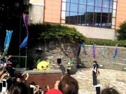 20130727-ebinabon-odori-03