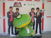 20130803-odaiba-08