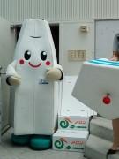 20130825goryokaku-02gota