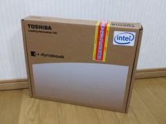 20131204dynabook-00-box