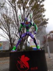 20151122ashigara-23