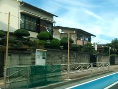 20160710hamaori-02