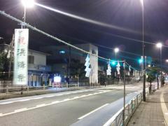 20160710hamaori-05